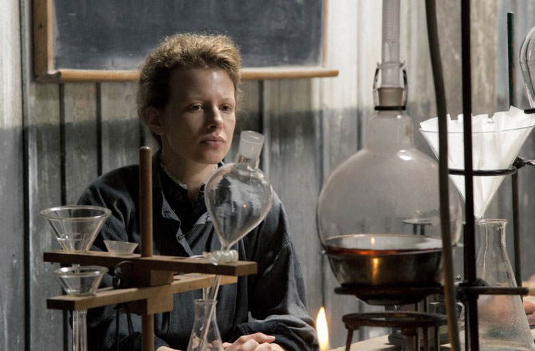 marie-curie-img