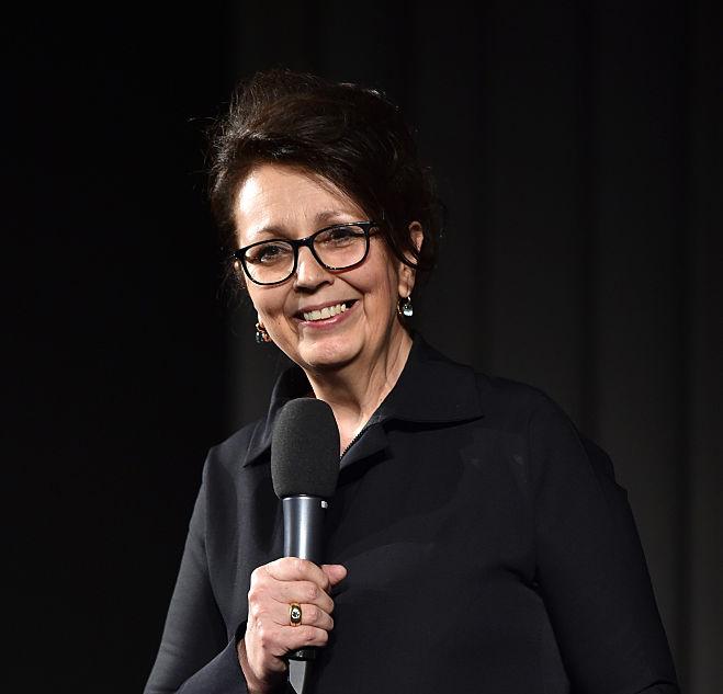 Marie Noëlle – Director